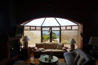 Bosques de Fizebad, Casa en venta en Los Salados de 152m² con Bbq...