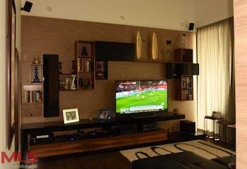 Cantagirone Tre Piú, Apartamento en venta en Las Palmas con Piscina...
