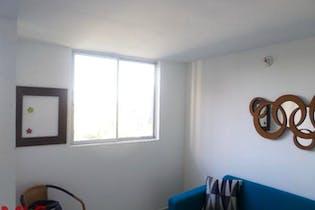 Apartamento en venta en Fontibón con acceso a Piscina