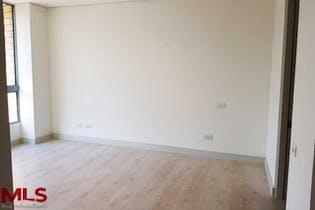 Nativo Arena, Apartamento en venta en Loma De Cumbres de 3 alcoba
