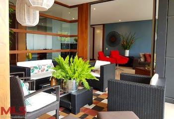 Paradisia, Apartamento en venta en Alto De Las Palmas de 3 hab. con Zonas húmedas...