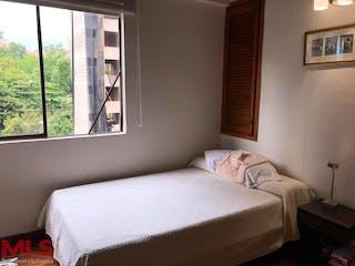 Portal De Santa Maria, apartamento en venta en Santa María de los Ángeles, Medellín