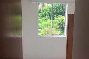 Providencia De Castropolo, Apartamento en venta de 73m² con Gimnasio...