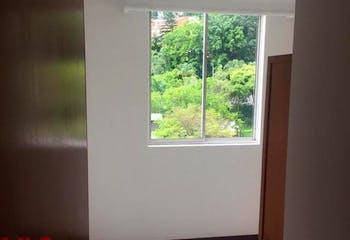 Providencia De Castropolo, Apartamento en venta de 3 habitaciones