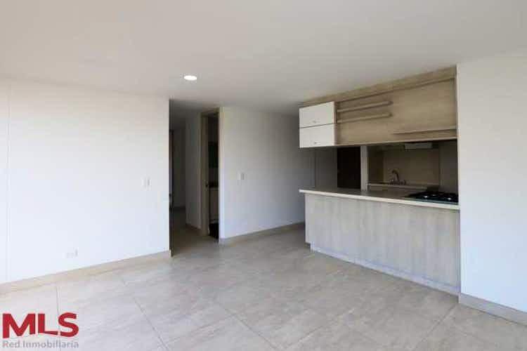 Portada Apartamento en venta en El Chinguí de 3 alcobas