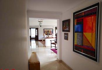 Alcantara, Apartamento en venta en Castropol, 320m²