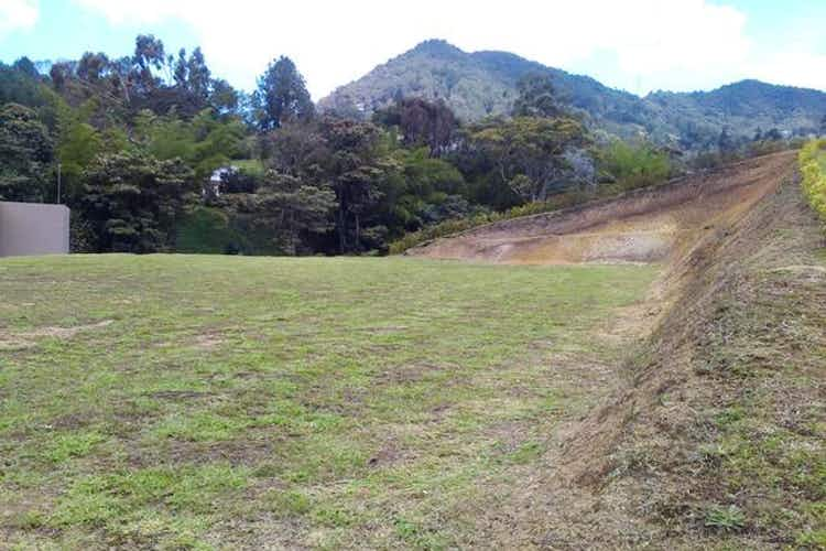 Portada Lote Parcelado en Venta en Guamito con 2511 mt