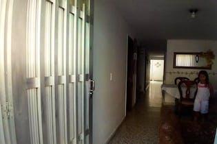 Casa en venta en Samaria 110m²
