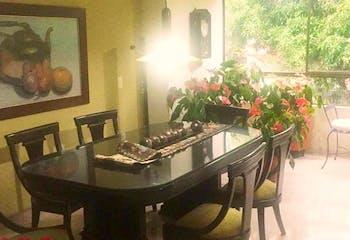 Vizcaya Real 2, Apartamento en venta en Las Lomas, 135m² con Zonas húmedas...