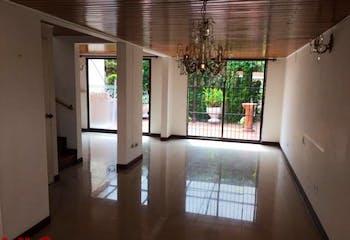 Porta Alegre, Casa en venta en El Portal, 109m²