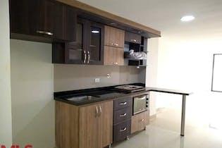 Javichi, Apartamento en venta en Prado, 85m²