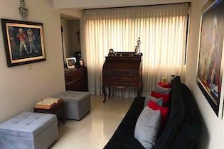 Linares, Casa en venta en Los Balsos de 300m² con Gimnasio...
