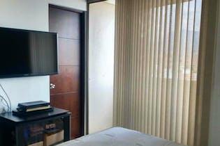 Bernalejas, Apartamento en venta en Belén Centro de 3 alcobas