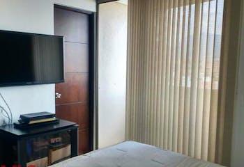 Bernalejas, Apartamento en venta en Belén Centro de 94m² con Piscina...
