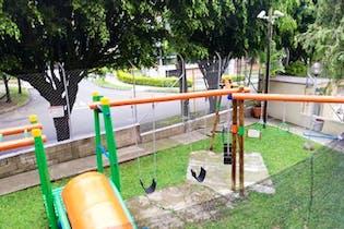 Castillejos, Apartamento en venta en Zúñiga de 5 hab. con Zonas húmedas...