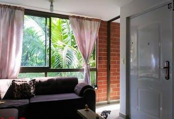 Apartamento en venta en Los Colores 606m² con Balcón...