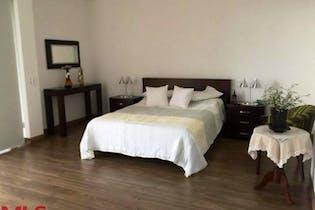 Casa en Las Palmas, Poblado, 4 Habitaciones- 578m2.