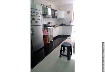 Vendo Apartamento Sector La Esmeralda, La Ceja Antioquia