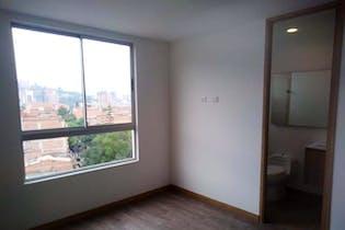 Murano, Apartamento en venta en El Dorado, 109m² con Gimnasio...