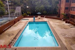 Villa del Tesoro, Apartamento en venta con acceso a Zonas húmedas