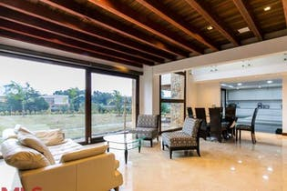 Casa en Venta en Alto de Las Palmas Indiana con 450 mt