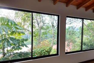 Vallados de Gratamira, Casa en venta en Los Balsos Nº 1 de 350m²
