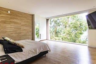 Serrania, Casa en venta en Alto De Las Palmas Indiana de 550m² con Jardín...