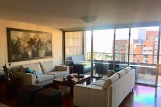 Plaza, Apartamento en venta en Astorga de 3 habitaciones