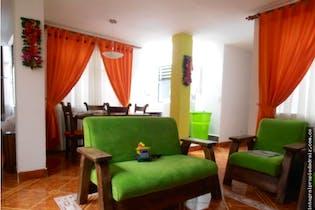 Apartamento en venta en Centro, 90m² con Balcón...