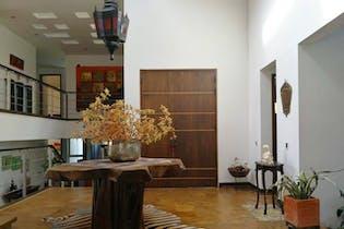 Encenillos, Casa en venta en Mesa, 715m² con Bbq...