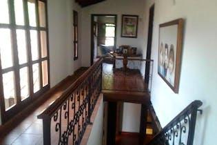 Finca en venta en Loma Del Escobero, 1051m²