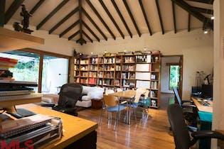 Avignon, Casa en venta en Rodeo Alto, 465m² con Jardín...