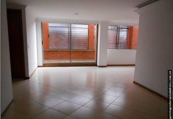 Apartamento en venta en Calle Larga de 3 hab. con Piscina...