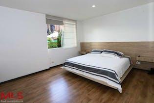 Klaus, Apartamento en venta en Loma Del Atravezado de 1 hab. con Solarium...