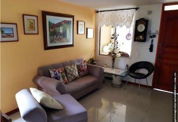 Casa en Itagüí-Suramérica, con 3 Habitaciones - 165 mt2.