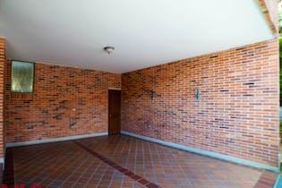 Casa en venta en El Tesoro de 400m² con Jardín...