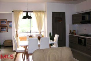 Apartamento en venta en Norteamérica, 72m² con Piscina...