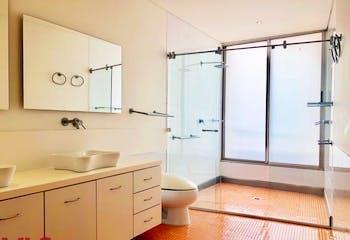 Bahía Alta, Apartamento en venta en Los Balsos 729m² con Gimnasio...