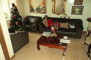 Casa en venta en Las Lomas 187m² con Gimnasio...