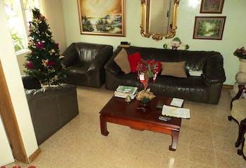Casa en venta en Las Lomas de 187m² con Gimnasio...