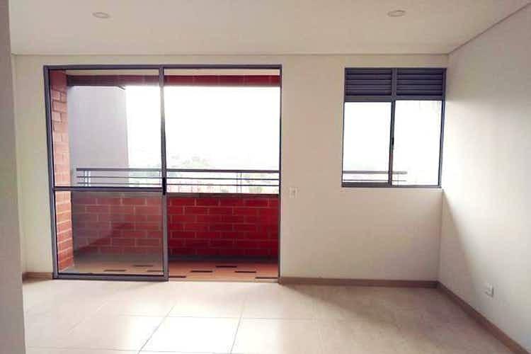 Portada Apartamento en venta en Suramerica de 3 Alcobas