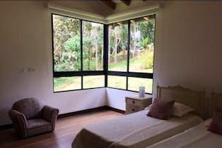 Casa en venta en Acuarela de 4 hab. con Jardín...