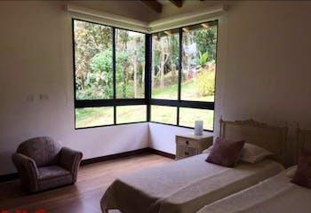 Casa en venta en Acuarela 420m² con Jardín...