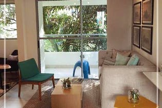 Fuente Clara, Apartamento en venta en La Doctora con Zonas húmedas...