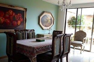 Casa en venta en Suramérica de 180mts2, dos niveles