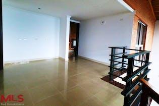 Casa en venta en Las Palmas de 4 hab.