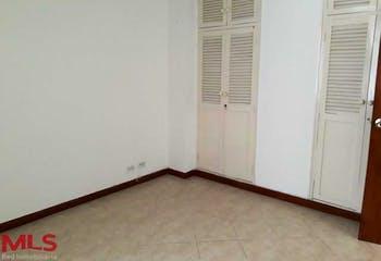 Fuengirola, Apartamento en venta en Barrio Laureles de 3 habitaciones