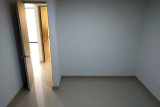 Javichi, Apartamento en venta en Prado de 3 habitaciones