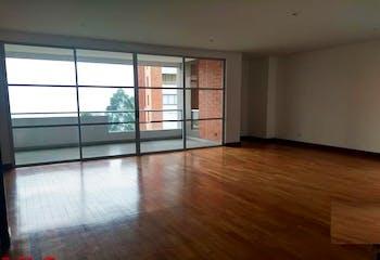 Massai, Apartamento en venta en El Tesoro, 251m² con Piscina...