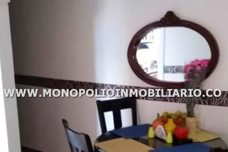 Portada Apartamento en Villa Flora, Robledo - Tres alcobas